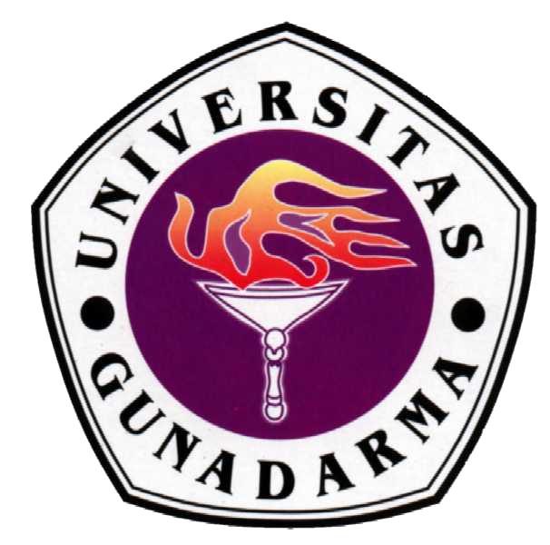 Logo_Gundar